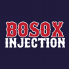 BoSox Injection