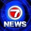 WHDH 7 Sports