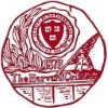 The Harvard Crimson | News