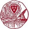 The Harvard Crimson | News