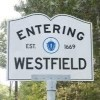 The Westfield News